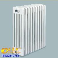gz506钢五柱暖气片@gz506钢五柱暖气片厂家价格