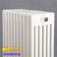 gz609钢六柱暖气片@gz609钢六柱暖气片厂家价格