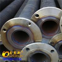 高频焊螺旋翅片管散热器@高频焊螺旋翅片管散热器厂家价格