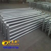 DN114光面管暖气片@DN114光面管暖气片厂家价格