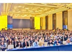 官宣:IBS2019第七届中国国际生物质能源论坛4月来袭!