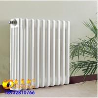 GZ412钢四柱散热器@GZ412钢四柱散热器厂家价格