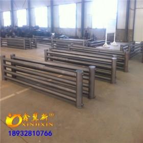 D133-6-2光排管散热器厂家价格