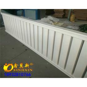 临朐8050超导暖气片@8050超导暖气片生产厂家