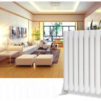 河北铜铝复合散热器什么牌子好,家用暖气片批发价格