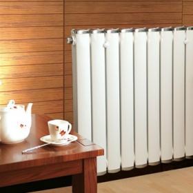 黑龙江散热器厂家直销,家用暖气片价格