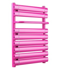 陕西采暖散热器供应商,壁挂式卫浴散热器验收标准