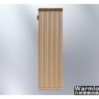 秦皇岛采暖散热器厂家批发,铜铝复合暖气片国家标准
