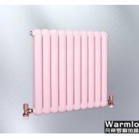 河南钢制散热器生产厂家,散热效果好的钢制暖气片