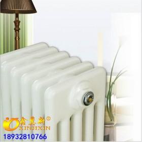 GZ512钢五柱散热器@GZ512钢五柱散热器厂家价格