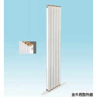 山西钢制散热器批发,暖气片装修效果图