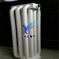 弧管暖气片GH3-1.2@黎平圆弧暖气片@裕泽生产