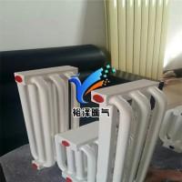 钢制圆管GH3-1.2@弧管散热器GH3-1.2@加工定制