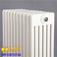 喷塑钢制六柱GGZY6-2.2/X-1.0鑫冀新暖气片
