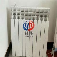 SJYLC96/350出口压铸铝暖气片 高压铸铝散热器