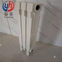 花片760THP3-6-8(HP760)水暖铸铁家用暖气片