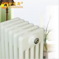 钢制五柱TYGZ5-230-8(10)0.2暖气片批发定制