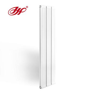 山东散热器厂家爱丽顺供应铜铝复合132X60散热器