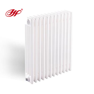 爱丽顺散热器厂家直销钢四柱散热器
