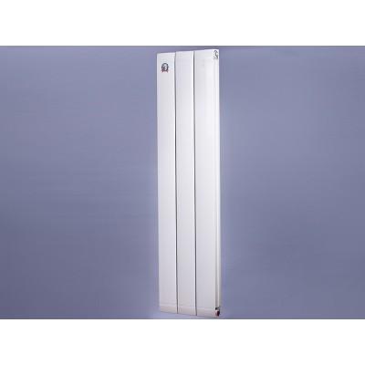 新飞TL80×80暖气片,冬天里的小棉袄