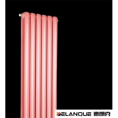 黑龙江钢制暖气片厂家直销 可定制 集中供暖产品-散热器