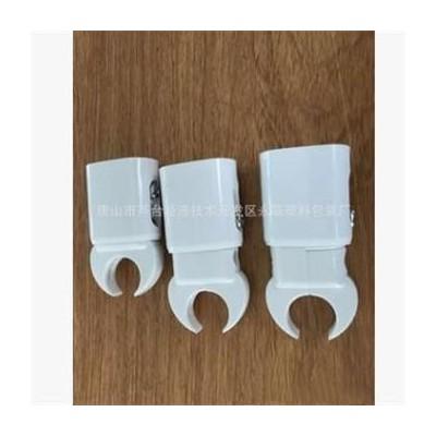 永峰塑料 专业生产散热器背篓挂件 批发供应