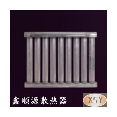 山东优质钢制卫浴散热器毛坯加工厂鑫顺源