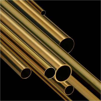 山西宏翔铜业电解紫铜管低价促销服务周到