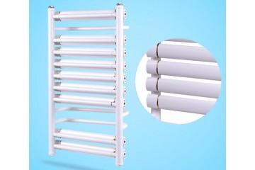 采暖知识:儿童房选择暖气片需要注意什么?