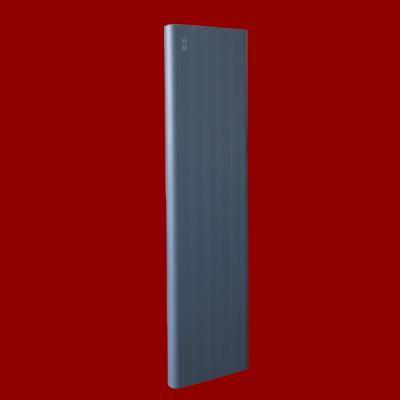 安徽散热器厂家铜铝复合无缝拼接板式暖气片家用采暖