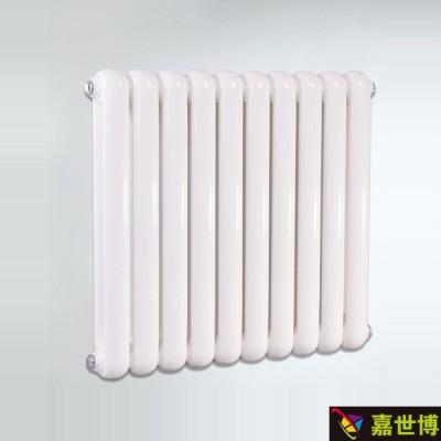 可定制钢制散热器的厂家 河北价格实惠的家用暖气片