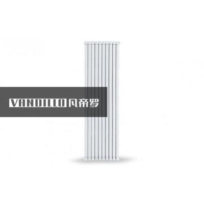 北京凡帝罗铜铝复合50x85散热器厂家直销加盟批发