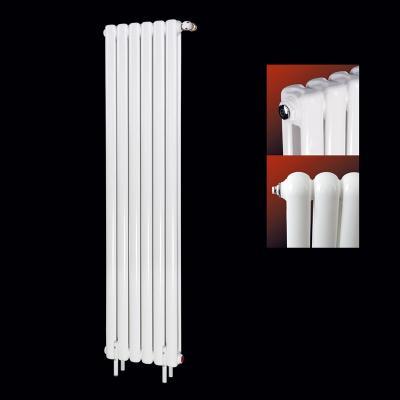 厂家批发钢制采暖散热器 家用暖气片安装价格