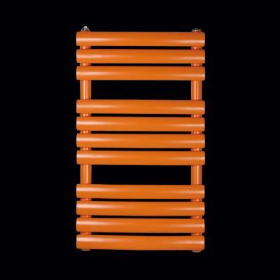 钢制卫浴型散热器面积 优质家用暖气片生产厂家