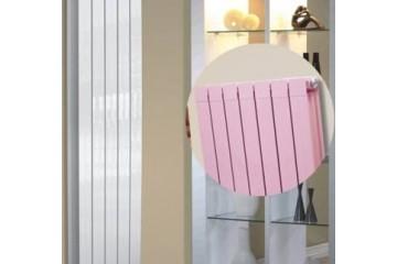 采暖散热器根据哪些因素选择?