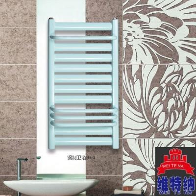 钢制卫浴散热器厂家批发 黑龙江批发暖气片的厂家