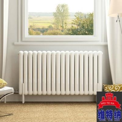 壁挂式钢制暖气片什么牌子好 室内采暖散热器品牌
