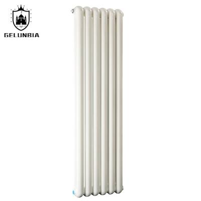 100平米装暖气片多少钱 室内散热器哪个牌子好