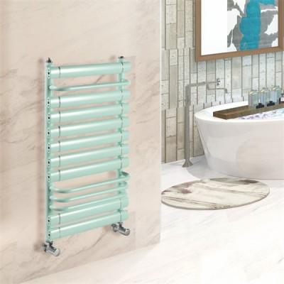 厨卫专用鑫玖阳壁挂铜铝复合50卫浴散热器