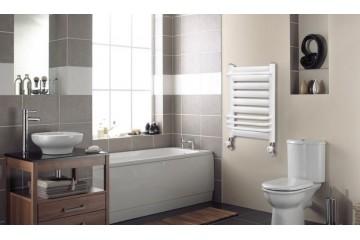 家用卫浴暖气片什么材质的好呢?