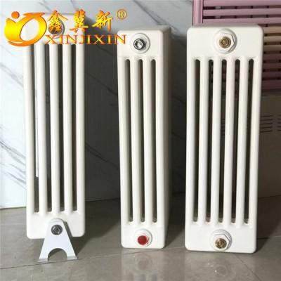 GZ405钢制四柱暖气片@GZ405钢制四柱暖气片厂家价格
