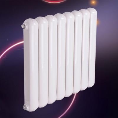 壁挂炉能用钢制散热器 山东暖气片批发价格