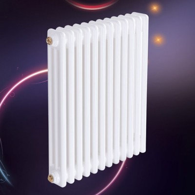 江苏钢制散热器哪个牌子好 家用暖气片报价表