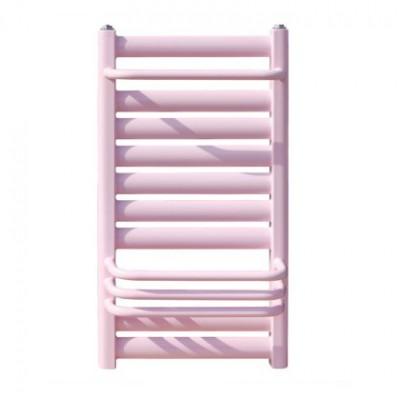 家用小背篓暖气片批发 新型采暖散热器可定制