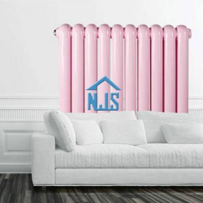 家用钢制板式散热器价格 山西暖气片什么牌子好