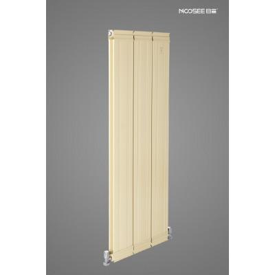 目森散热器MOOSEE®-铜铝180x60散热器.jpg