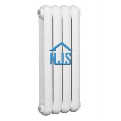 家用钢制暖气片品牌有哪些 厂家供应采暖散热器