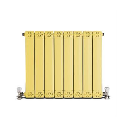 厂家直销 支持定做 供应高、中、低档采暖散热器