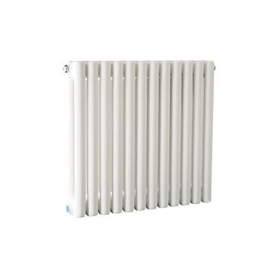 天津采暖散热器生产厂家供应钢制50x25方暖气片