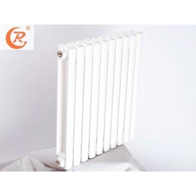 北京知名钢制暖气片厂家直销冬日慕歌钢制50方散热器